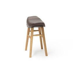 Kya Sitzhocker | Hocker | Freifrau Sitzmöbelmanufaktur