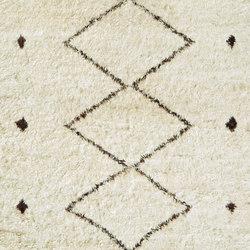 Contemporary Inspired Beni Ourain Rug | Rugs | Nazmiyal Rugs