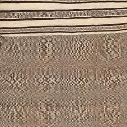 Mid Century Modern Moroccan Kilim | Rugs | Nazmiyal Rugs