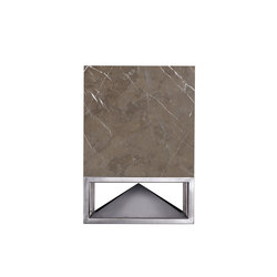 Cube premium stones | Soundsysteme / Lautsprecher | Architettura Sonora