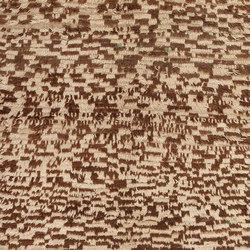 Mid Century Moroccan Rug | Rugs | Nazmiyal Rugs