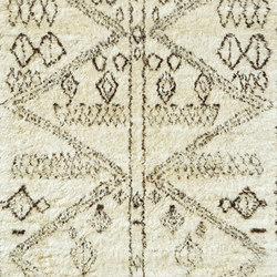 Modern Moroccan Geometric Rug | Rugs | Nazmiyal Rugs