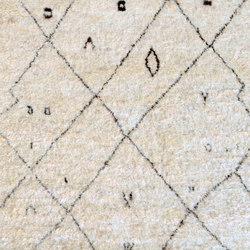 Modern Moroccan Mid Century Rug | Rugs | Nazmiyal Rugs