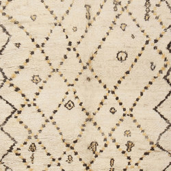 Moroccan Rug | Rugs | Nazmiyal Rugs