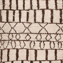Moroccan Vintage Rug | Tappeti / Tappeti d'autore | Nazmiyal Rugs