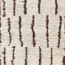 Vintage Beni Ourain Runner Rug | Tapis / Tapis design | Nazmiyal Rugs