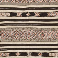 Vintage Moroccan Kilim | Rugs | Nazmiyal Rugs