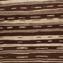 Vintage Flat Woven Moroccan Kilim Rug | Rugs | Nazmiyal Rugs