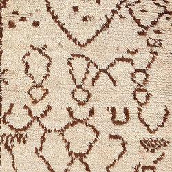 vintage moroccan berber runner rugs designer rugs nazmiyal rugs