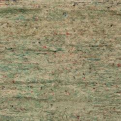 Vintage Moroccan Carpet | Formatteppiche / Designerteppiche | Nazmiyal Rugs