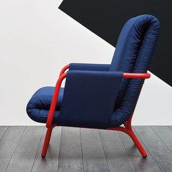 Diplopia | Armchairs | miniforms