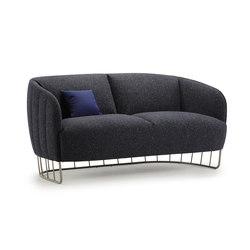 Tonella | Lounge sofas | Sancal