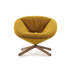 Tortuga | Lounge chairs | Sancal