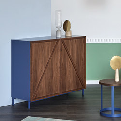 Enza | Sideboards | miniforms