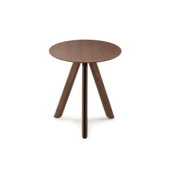 Tortuga | Side tables | Sancal