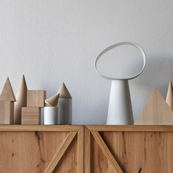 Eclipse | Luminaires de table | miniforms