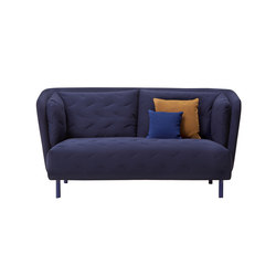Obi | Lounge sofas | Sancal