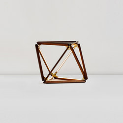X Light Table | Tables d'appoint | STICKBULB