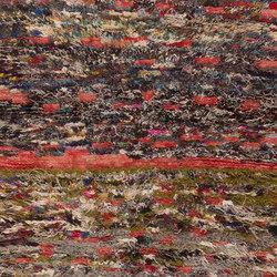 Vintage Moroccan Rug | Rugs / Designer rugs | Nazmiyal Rugs