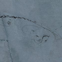 Arte Pura Grafismi Baltico | Carrelage | Refin