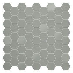 Betonstil Hexa Wild Sage | Carrelage céramique | TERRATINTA GROUP