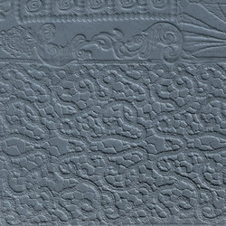 Arte Pura Rilievi Baltico | Wall tiles | Refin