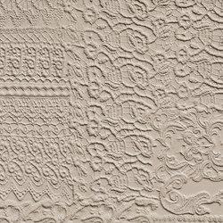 Arte Pura Rilievi Luna | Ceramic tiles | Refin