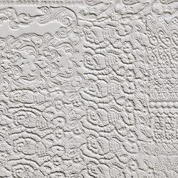 Arte Pura Rilievi Pietra | Ceramic tiles | Refin