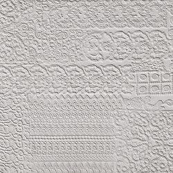 Arte Pura Rilievi Pietra | Lastre | Refin