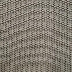 Baku Panama | Rugs / Designer rugs | Unopiù