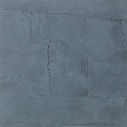 Arte Pura Trame Baltico | Carrelage céramique | Refin