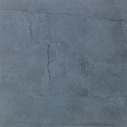 Arte Pura Trame Baltico | Carrelage pour sol | Refin