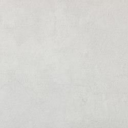 Arte Pura Trame Bianco | Carrelage pour sol | Refin
