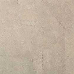 Arte Pura Trame Luna | Carrelage pour sol | Refin