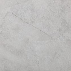 Arte Pura Trame Pietra | Bodenfliesen | Refin