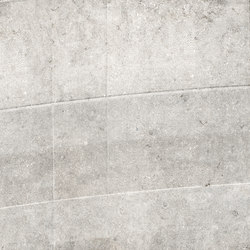Blue Emotion Scié Light | Ceramic tiles | Refin