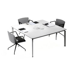 Clavis | Tables de lecture | Tecno