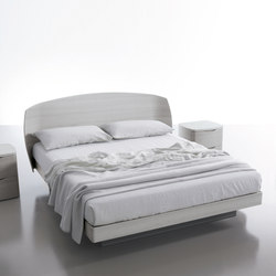 Coccolo | bed | Double beds | CACCARO