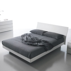 Filesse | bed | Doppelbetten | CACCARO