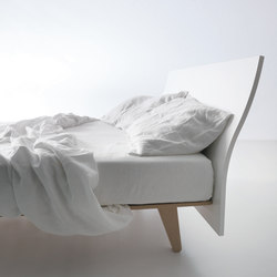 Filesse | bed | Double beds | CACCARO