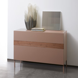 Fill | storage unit | Sideboards / Kommoden | CACCARO
