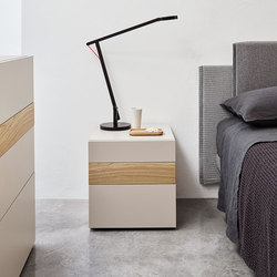 Fill | storage unit | Night stands | CACCARO