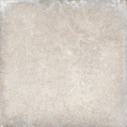 Epoque Beton Almond | Floor tiles | Refin