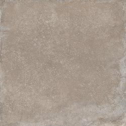 Epoque Beton Greige | Baldosas de suelo | Refin