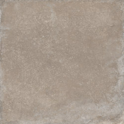 Epoque Beton Greige | Baldosas de cerámica | Refin