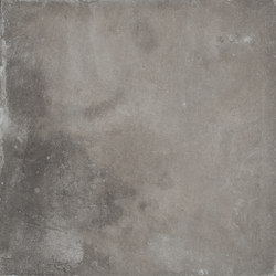 Epoque Beton Shadow | Floor tiles | Refin