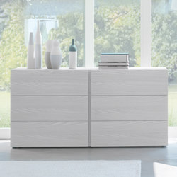 Filnox | storage unit | Clothes sideboards | CACCARO