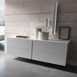 Filnox | storage unit | Sideboards / Kommoden | CACCARO
