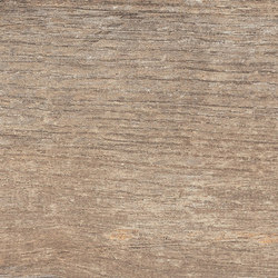 Epoque Bois Beige | Ceramic tiles | Refin