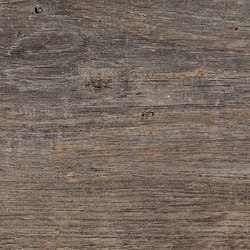 Epoque Bois Brown | Floor tiles | Refin